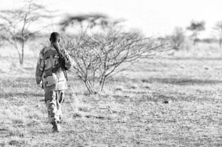 アフリカの歴史の新たな1ページ!「アフリカの年」を開発学専門のライターが解説