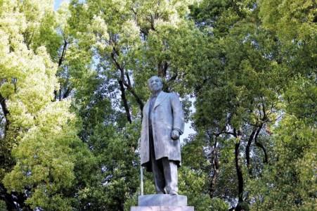 日本資本主義の父「渋沢栄一」明治、大正、昭和を生きた実業家について歴女が解説