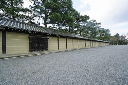 5分でわかる「聚楽第」秀吉が作った京都の城?造成の目的、役割は?わかりやすく歴女が解説