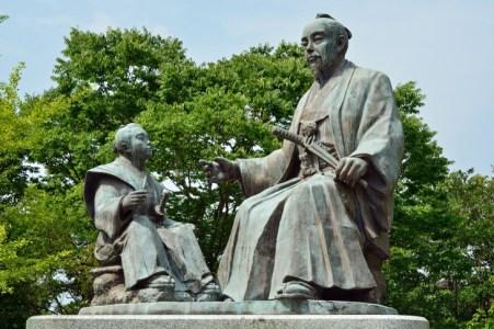 最後の征夷大将軍「徳川慶喜」を元塾講師が解説!5分でわかる「徳川慶喜」の一生と時代の流れ