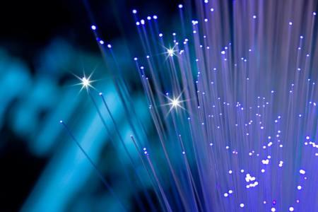 「光の反射の法則」はどんな法則?光の性質を科学館職員が解説!
