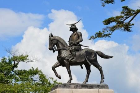 「仙台藩」を元大学教員が解説!仙台藩の歴史を感じられるゆかりの場所・イベントもご紹介