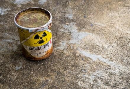 放射性廃棄物の処分方法ってどうなってる?理系学生ライターが5分で解説