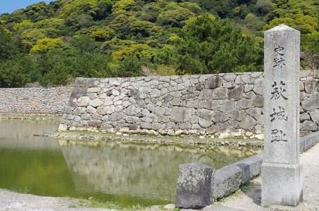 松下村塾で長州の志士を導いた天才学者「吉田松陰」について歴女が解説