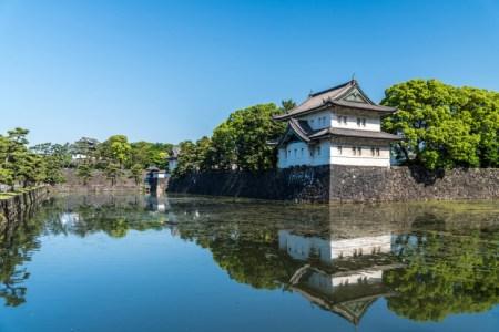 江戸の町と人々を救った土壇場の決断「江戸無血開城」を元塾講師が分かりやすく5分で解説
