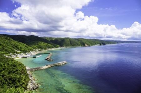 450年間に渡り沖縄一帯を支配した「琉球王国」を戦国通のサラリーマンが5分で徹底解説