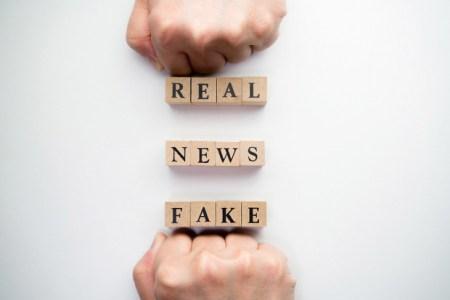 【四字熟語】「事実無根」の意味や使い方は?例文や類語をWebライターが解説!
