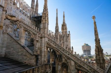 5分でわかる「カテリーナ・スフォルツァ」の生涯!イタリアの女傑と呼ばれるのはなぜ?わかりやすく歴女が解説