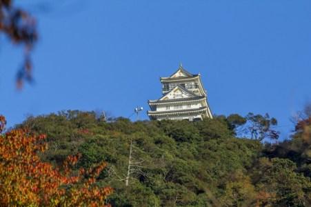 姫路城を現在の形に作り上げた戦国武将「池田輝政」をわかりやすく歴女が解説