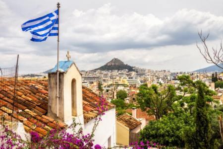 5分でわかる「古代ギリシャ」都市国家ってなに?ポリス同士で戦争をしていた?歴史オタクがわかりやすく解説