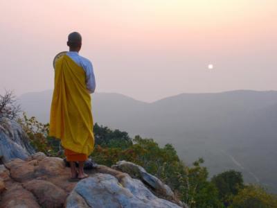 5分でわかる「アショーカ王」残虐な暴君?なぜ仏教を守護した?歴史オタクがわかりやすく解説