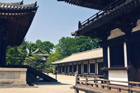 5分でわかる「万葉集」日本最古の歌集と古代の人々の生活を元大学教員が解説