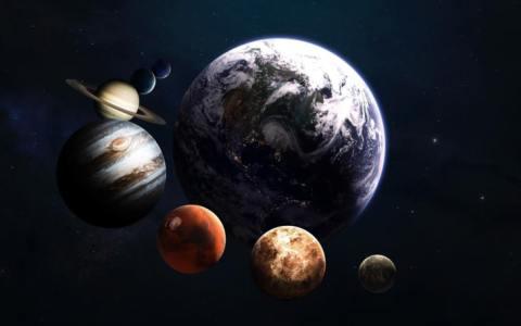 太陽系外縁天体って何?最初に発見されたのは冥王星?科学館職員が解説