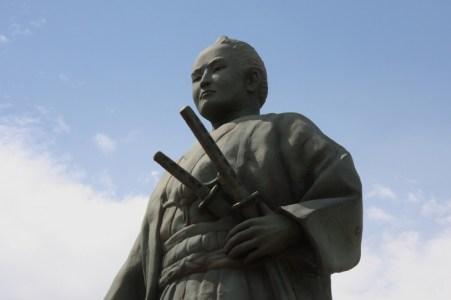 人斬りと言われた土佐勤王党の暗殺者「岡田以蔵」を歴女が解説