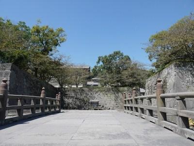 西郷隆盛を指導し薩摩藩を近代化した賢侯「島津斉彬」について歴女が解説