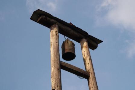 「警鐘」の意味や使い方は?例文や類語を元広告会社勤務ライターが解説!