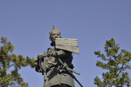 無能と言われながらも長生きした「織田信雄」の興味深い人生を歴女が解説
