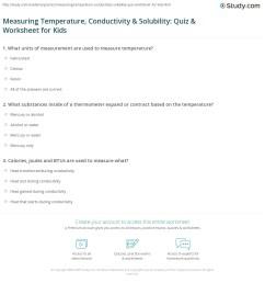 Measuring Temperature [ 1208 x 1140 Pixel ]