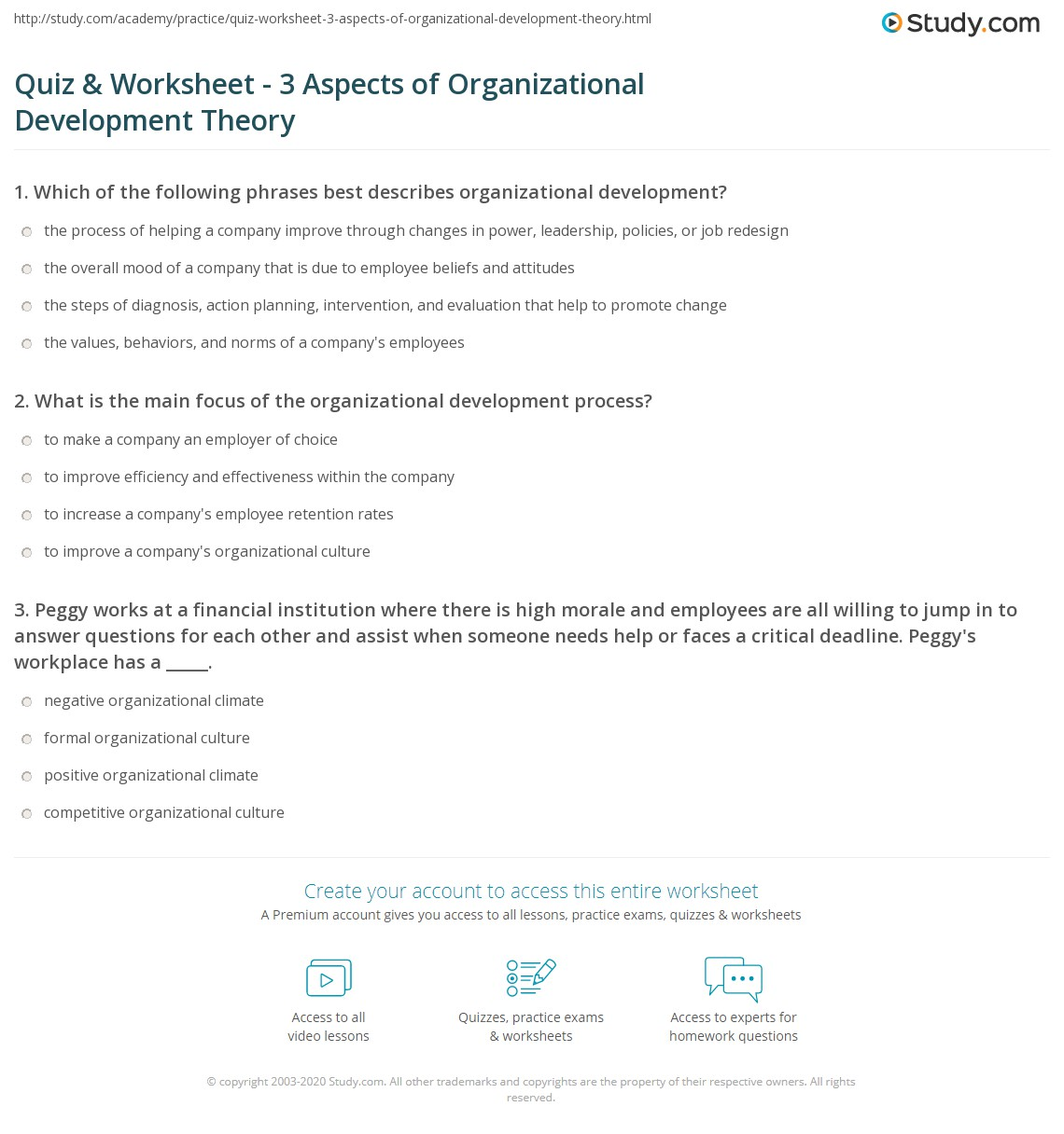 Worksheet Levels Of Organization Worksheet Grass Fedjp