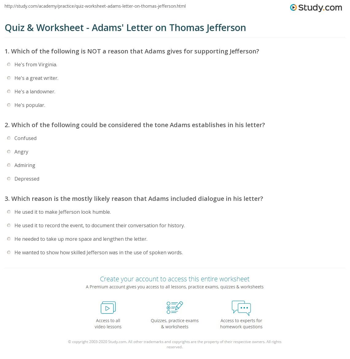 Worksheet Radical Acceptance Worksheet Worksheet Fun