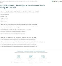 Civil War Leaders Worksheet - Nidecmege [ 1165 x 1140 Pixel ]