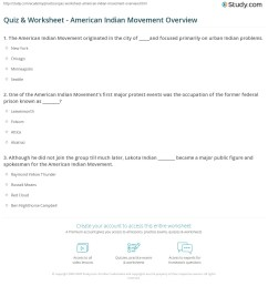 American Indians Worksheet   Printable Worksheets and Activities for  Teachers [ 1225 x 1140 Pixel ]