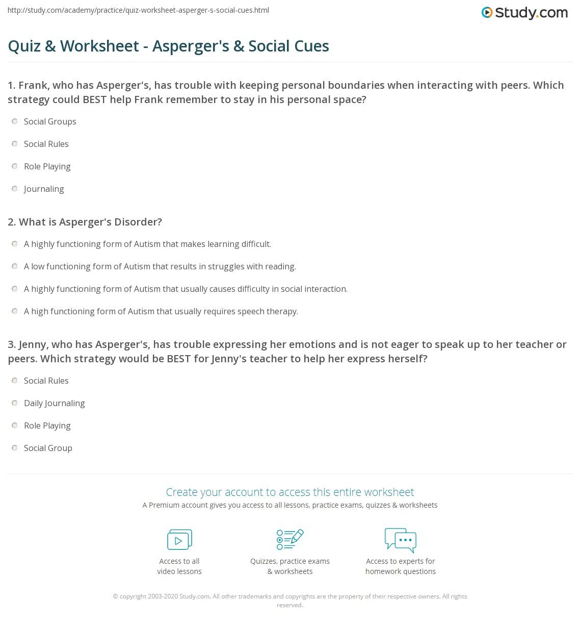 Who Rules Icivics Worksheet P 2 Answers