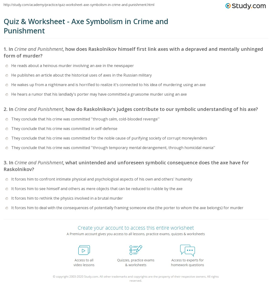 Homicidal Ideation Self Help Worksheet