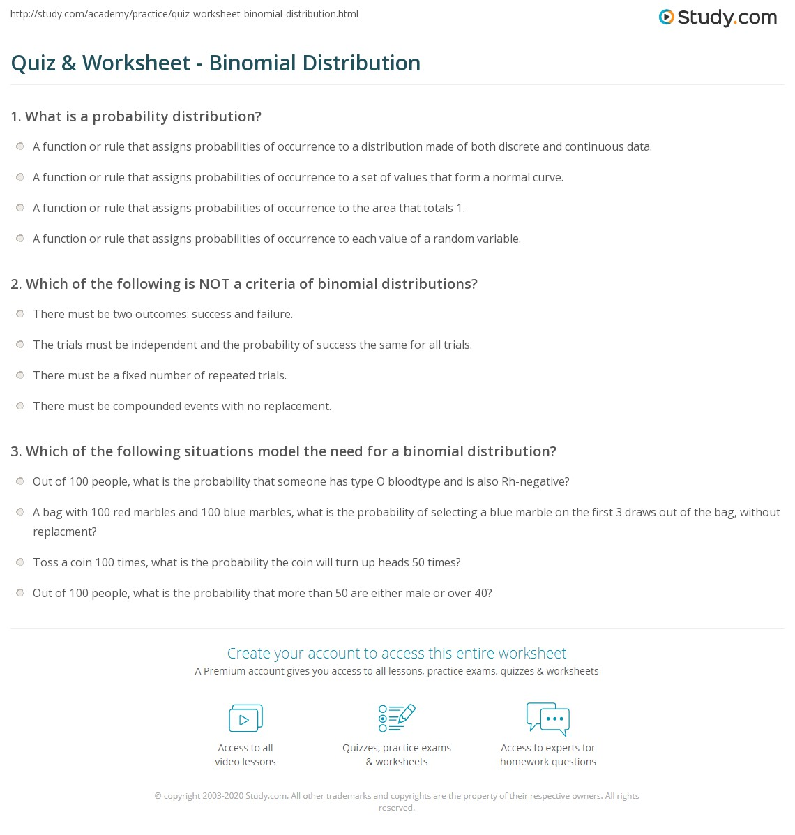Worksheets. Binomial Expansion Worksheet. Cheatslist Free