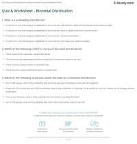Worksheets. Binomial Expansion Worksheet. Cheatslist Free ...