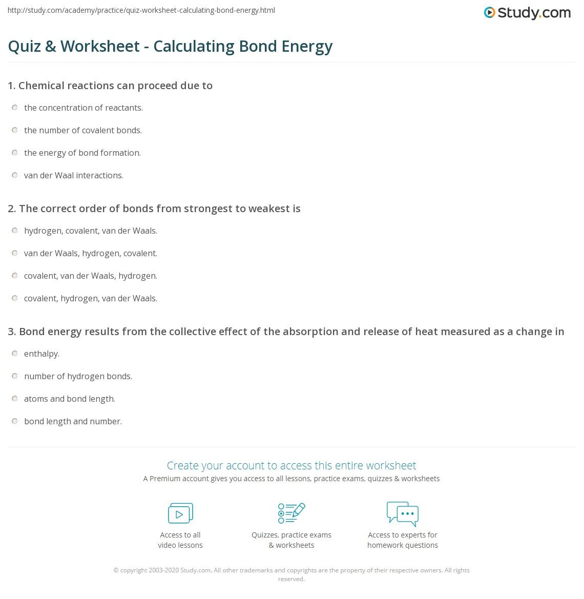Providing Correct Change Worksheet
