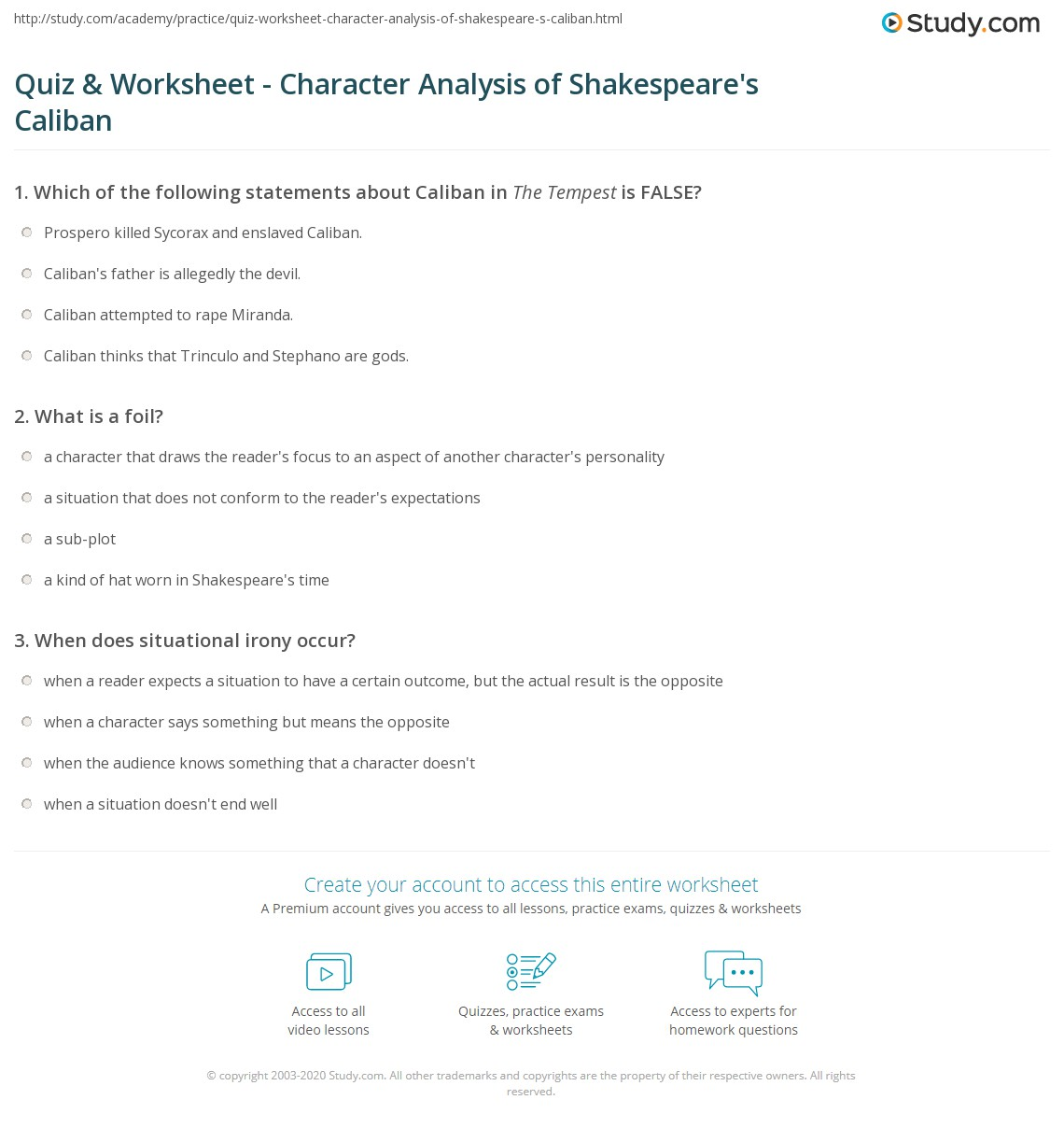 Worksheet Character Development Worksheet Grass Fedjp Worksheet Study Site