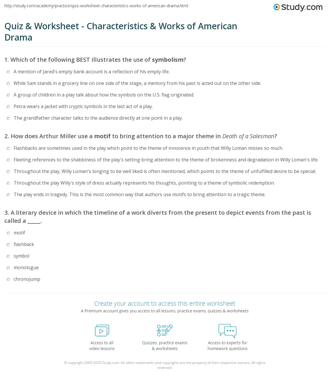 worksheet Cryptic Quiz Worksheet Answers cool quiz amp worksheet using adjectival adverbial phrases a and an cryptic answers free worksheets library download
