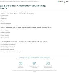 31 Expanded Accounting Equation Worksheet - Notutahituq Worksheet  Information [ 1160 x 1140 Pixel ]