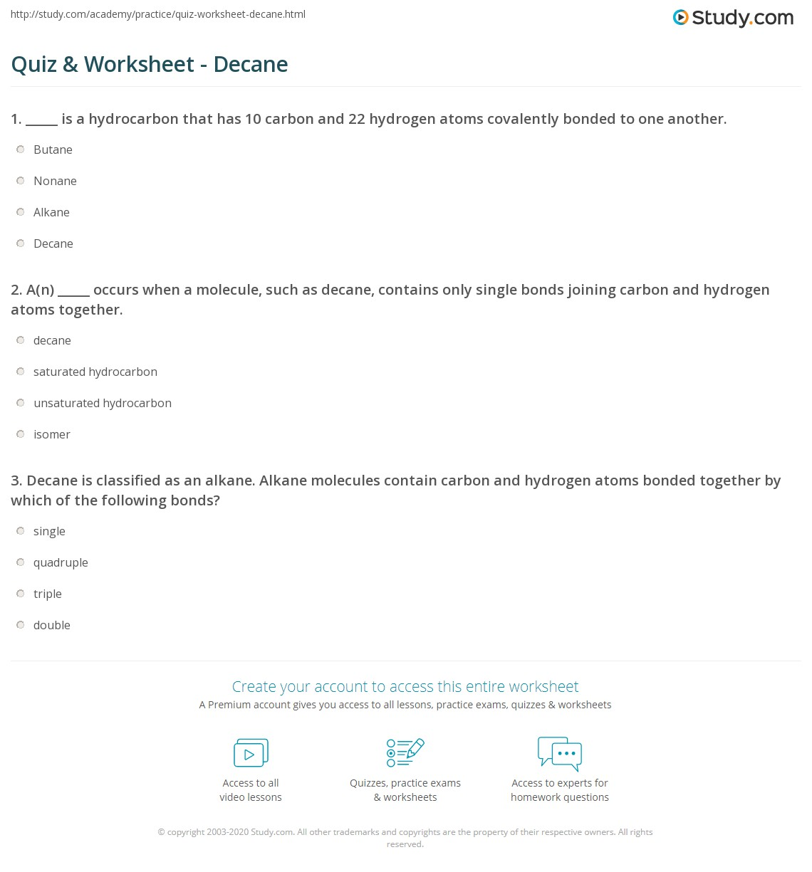 Bestseller Saturated And Unsaturated Solutions Worksheet