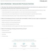 Worksheets. Sigma Notation Worksheet. waytoohuman Free ...