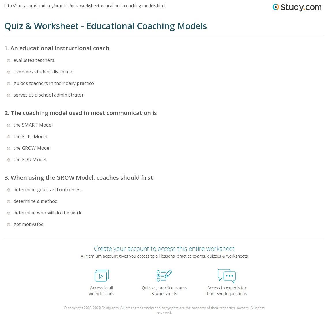 Worksheet Life Coaching Worksheets Hunterhq Free