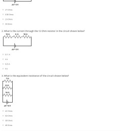 print electric circuit diagrams applications examples worksheet [ 1140 x 2016 Pixel ]