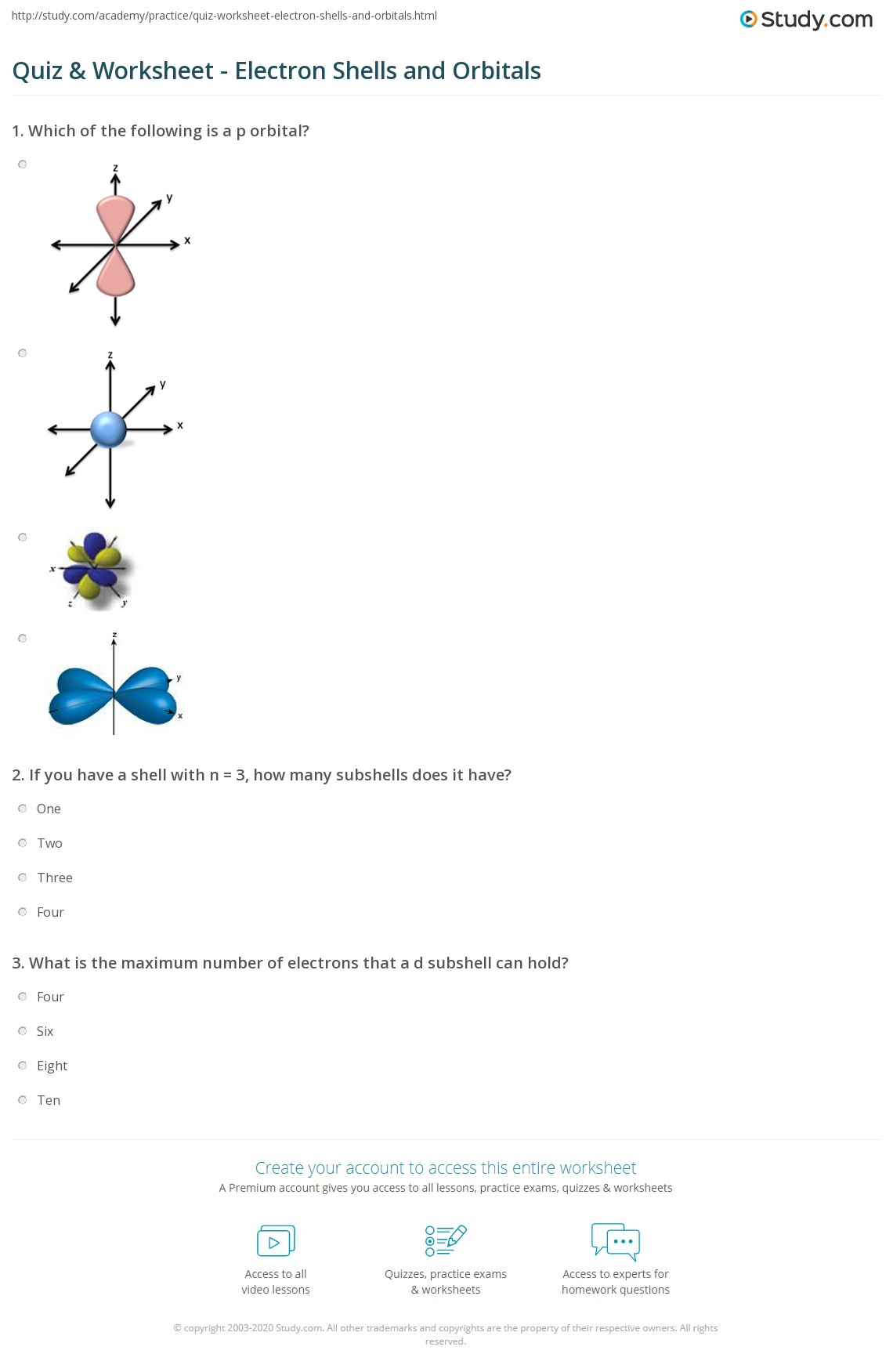 hr diagram student guide answers wiring diagrams for subs electron orbital worksheet kidz activities