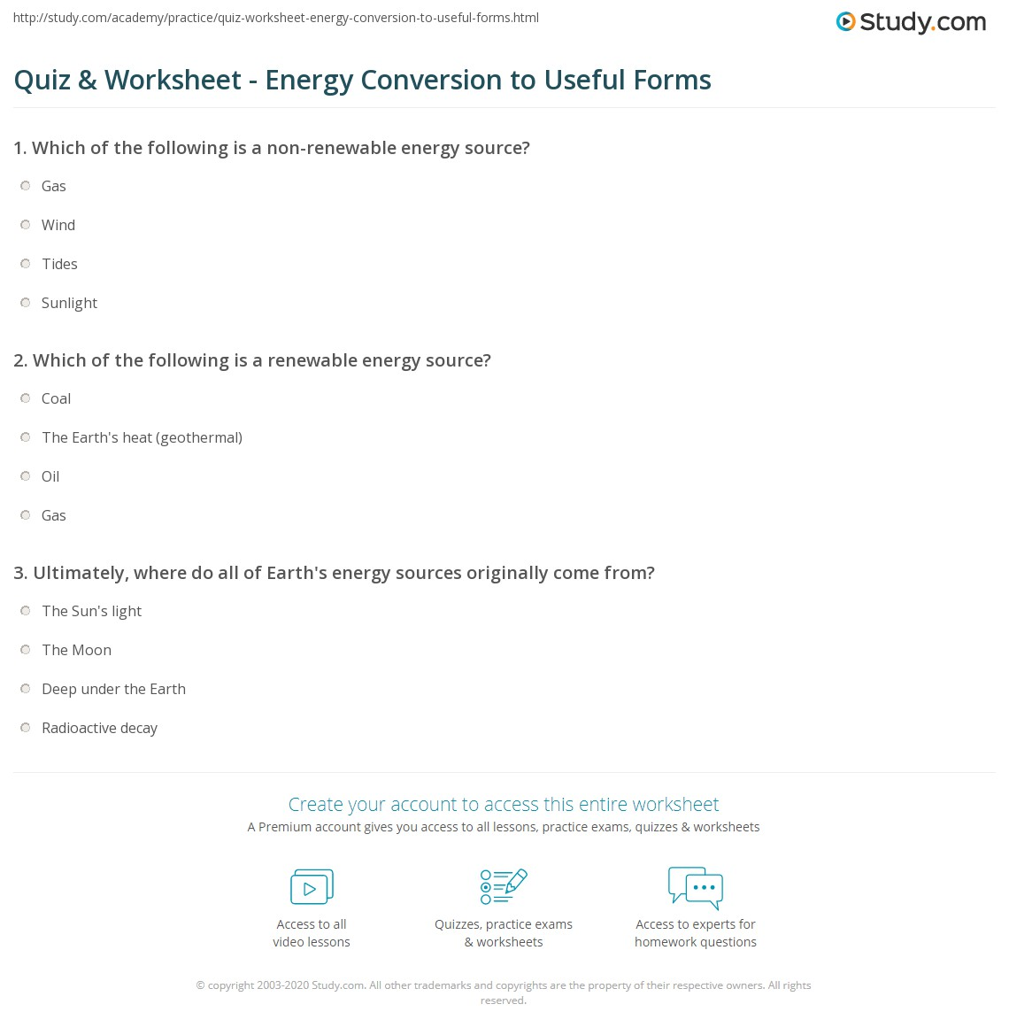 Northonjobs Worksheet And Essay Site For Children Amp Student