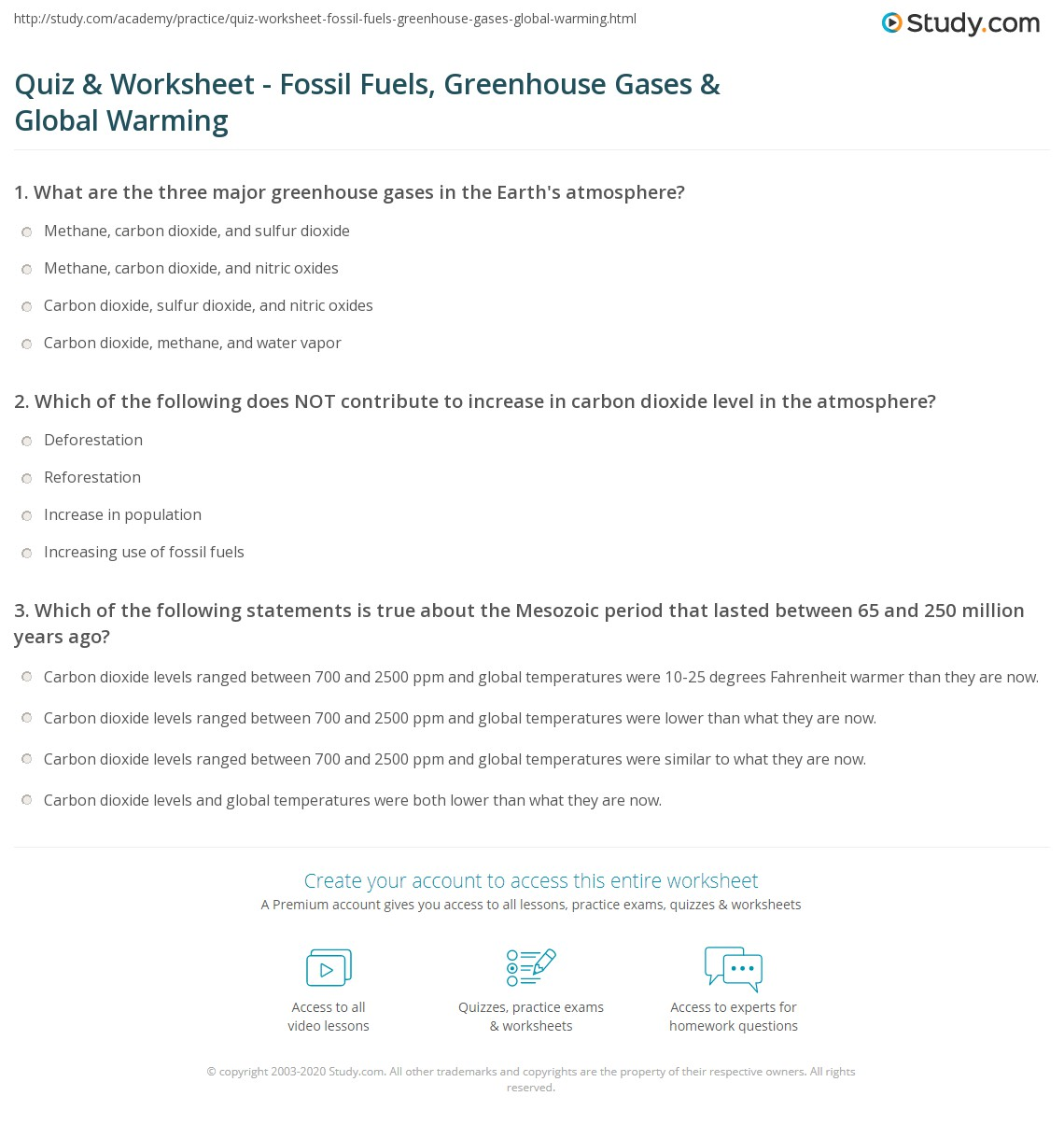Cozy Cause And Effect Worksheet 1 Greenhouse Reading
