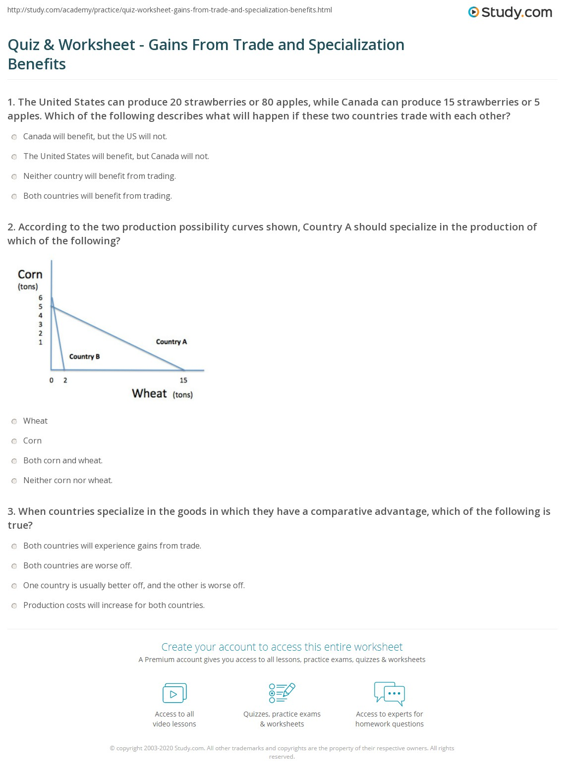 Prentice Hall Inc Worksheet Answers