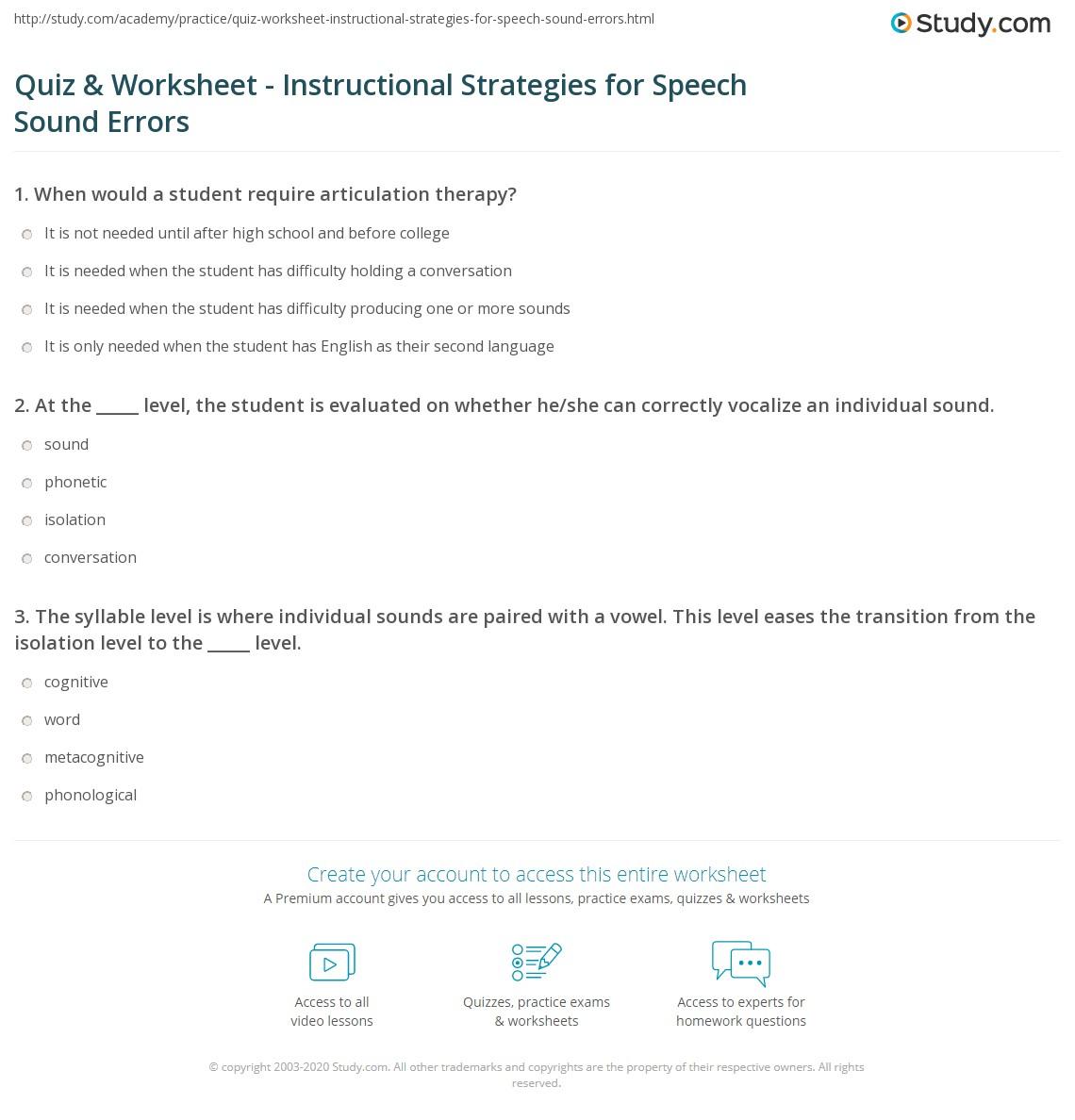 Worksheet Level 2 Writing Linear Equations Answer Key