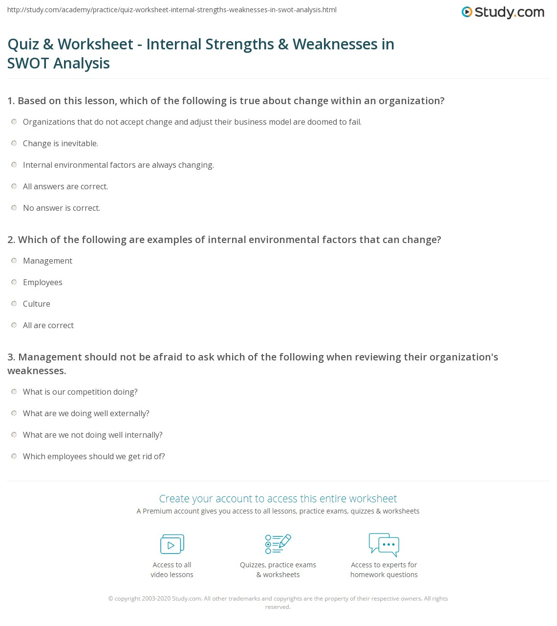 strengths and weaknesses job interview cipanewsletter strengths and weaknesses list job interview sample cv resume