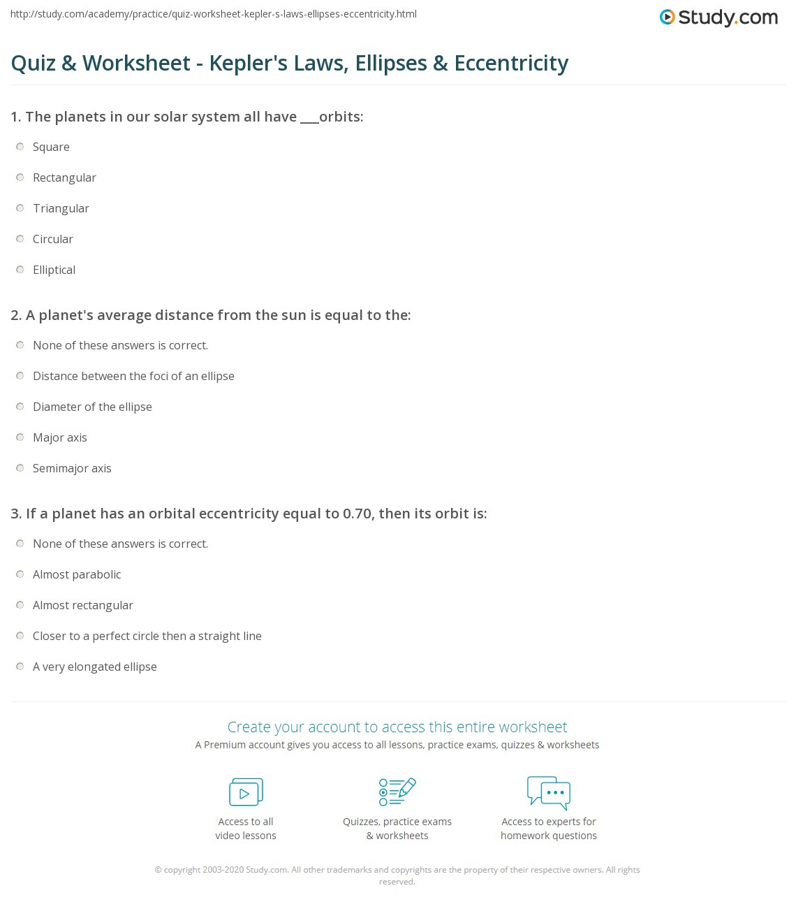 Power To A Power Worksheet