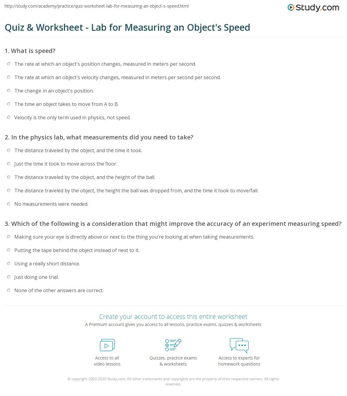 Worksheet Larry Burkett Budget Worksheet Worksheet Fun