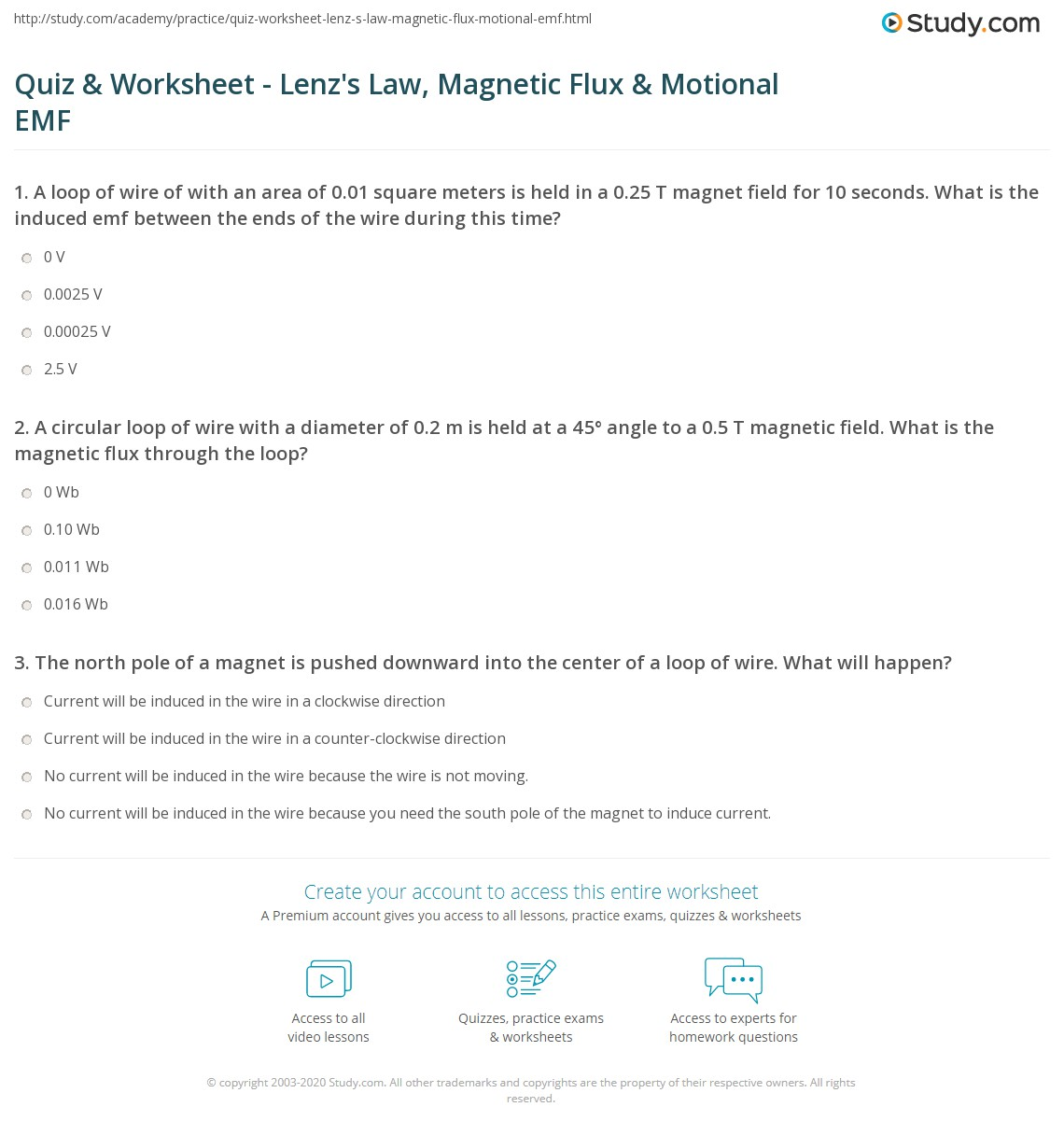 Worksheet Magnet Worksheets Grass Fedjp Worksheet Study Site