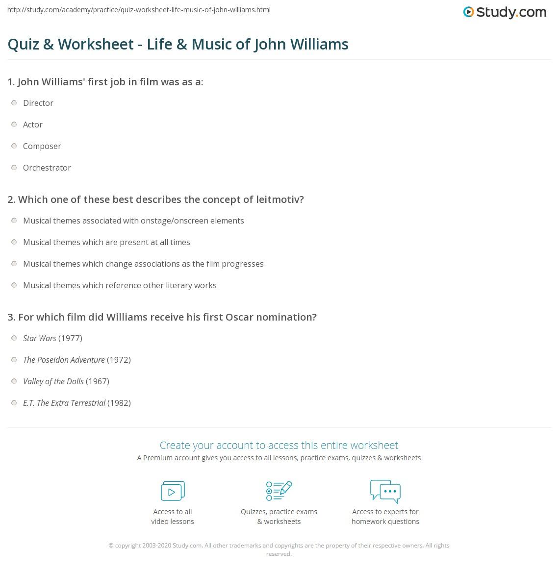 Worksheets Music Composer Worksheets Cheatslist Free Worksheets For Kids Amp Printable