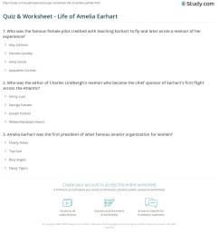Amelia Earhart 2nd Grade Worksheets   Printable Worksheets and Activities  for Teachers [ 1225 x 1140 Pixel ]