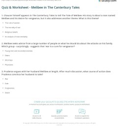 Printable Worksheets On The Cure Of Bartimaeus   Printable Worksheets and  Activities for Teachers [ 1253 x 1140 Pixel ]